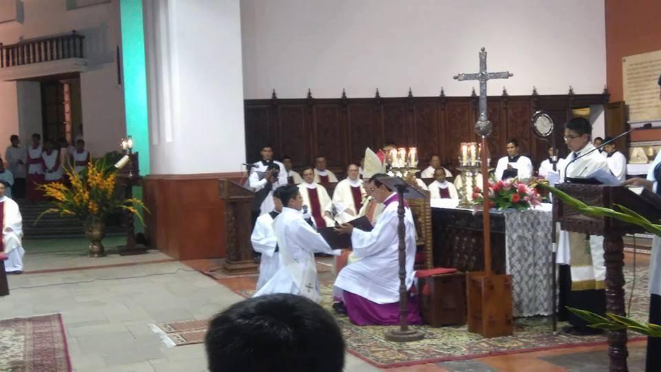 sacerdotes-peru-catolico2