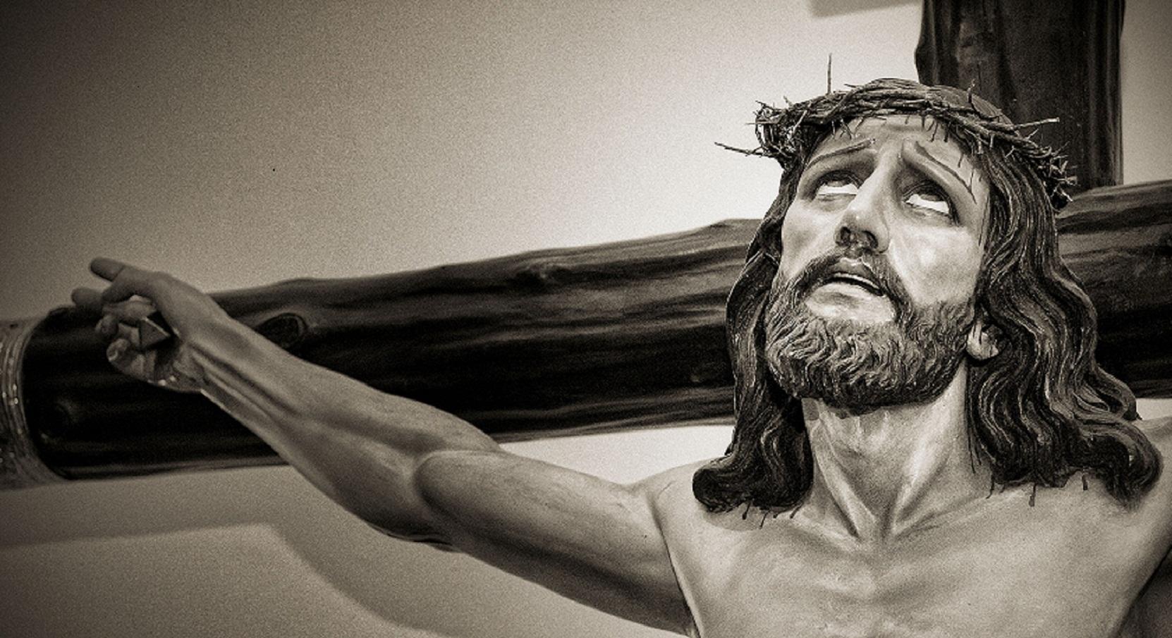 Las 7 históricas frases que pronunció Jesús y su gran significado